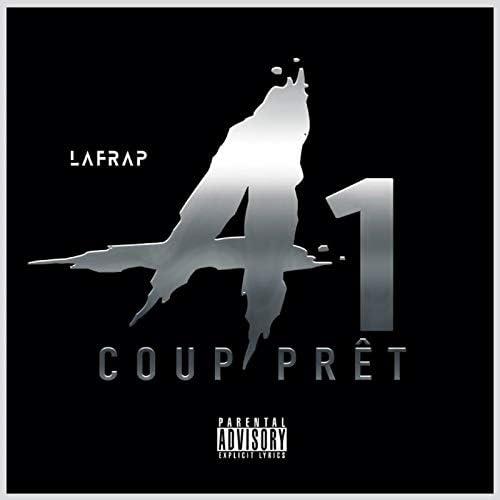 Lafrap