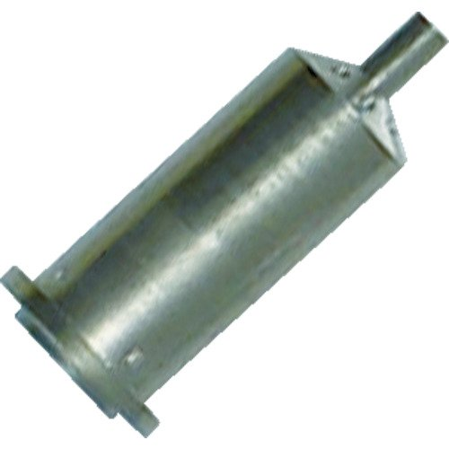 fits Weller Pyropen WPA2 Ultratorch 70-01-51 Engineer sk-83 3.3mm hot blow tip soldering bit