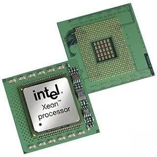 2.13 GHz 4MB L3 Cache 60 Watts DDR3-800 IBM Intel Xeon Processor E5506