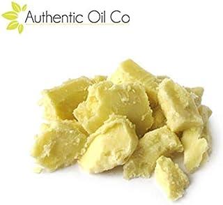 100% Pure Organic Shea Butter - 100g