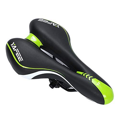 安全に乗るために 自転車関連商品セール; セール価格: ¥1,584