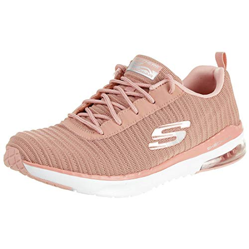 Skechers Skech-Air Infinity Overtime 88888315ROS, Turnschuhe - 36 EU