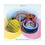 Owen Biddle - Funda para álbum Cosi Fan Tutti Frutti, lienzo para decoración de dormitorio, deportes, paisaje, oficina, habitación, decoración de regalo, 15 x 40 cm