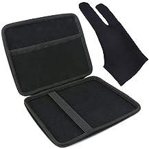 para Wacom CTL-490DW-S/CTL-490DB-S Intuos Draw Tableta grá