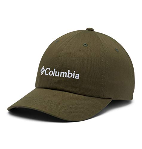 Columbia ROC II Gorra Unisex