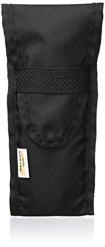 Relags Biwak Bestecktasche Tasche, schwarz, One Size
