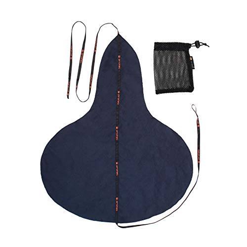 AC001 Libretto Saxophone Care Kit Best to Clean and Extend the Life of your Instrument
