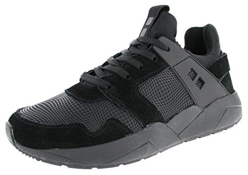 Mundart 216-ZFA Herren Sneaker 44