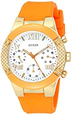 watches for women guess