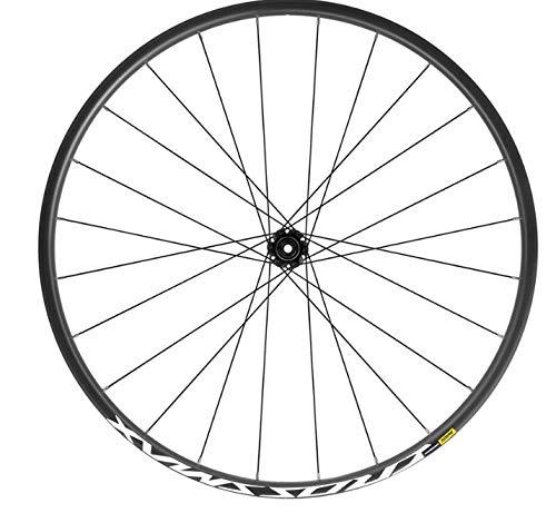 Mavic Crossmax 29 MTB Boost - Rueda trasera para bicicleta