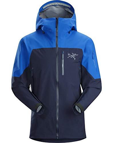 Arc'teryx Sabre LT Jacket - Men's...