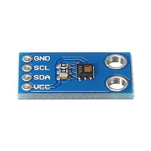 Sensor Humedad Arduino  marca rouroumaoyi