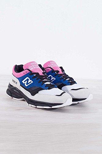 New Balance Herren Sneaker Low M 1500.9