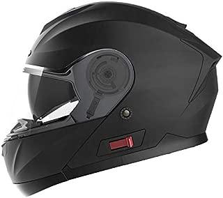 Best motorcycle helmet repair Reviews