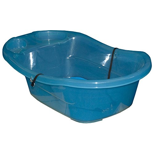 Pet Gear Pup-Tub, for Pets up to 20-pounds,...