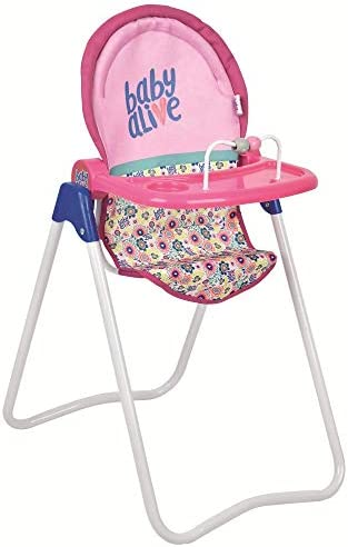 Baby Alive Doll High Chair product image