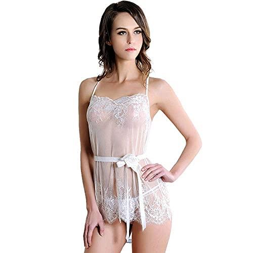 Bielizna walentynki seksowna bielizna erotyczna bielizna damska koronkowa babydoll i stringi bielizna erotyczna