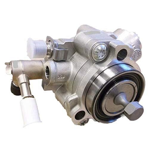 Isbotop Kraftstoff-Einspritzpumpe Benzin 93174538 für Vectra Signum Z22YH 2.2 93174538