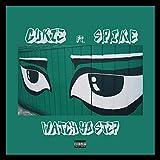 Watch Yo Step (feat. S.P.I.K.E) [Explicit]