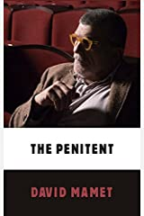 The Penitent (TCG Edition) Kindle Edition