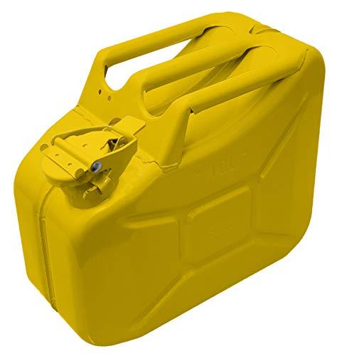 Dispositivo de cierre para depósito de carburante lleno tanque Tank cierre valeo 247519