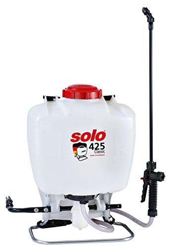 Solo 425 Classic 15 Liter Rückenspritze