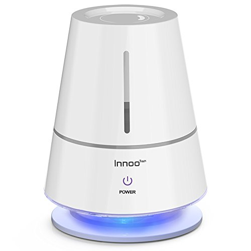 Innoo Tech 2L