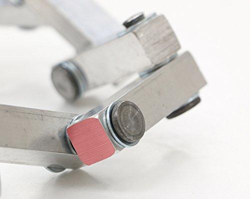 KITACO(キタコ)『ウルトラロボットアームロック(HDR-LIGHT2010)』
