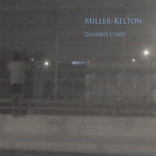 Miller-Kelton
