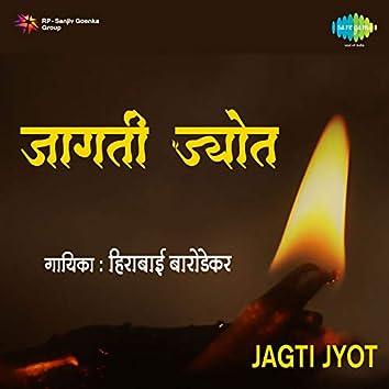 Jagti Jyot