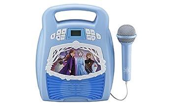 Best karaoke toy Reviews