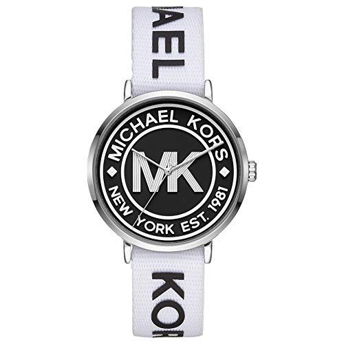 Michael Kors MK2863 Damen Armbanduhr