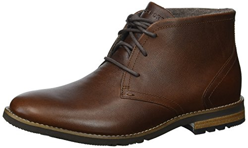 Rockport Men's Ledge Hill 2 Chukka Boot