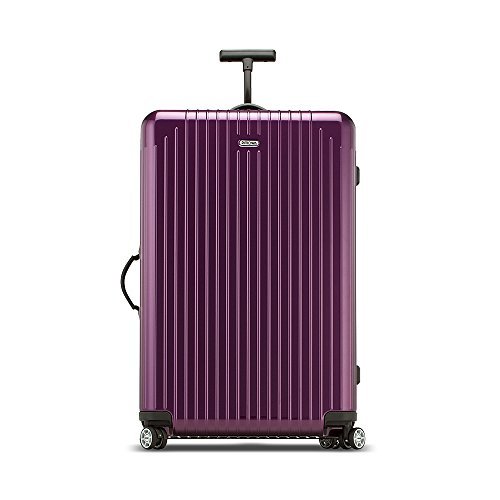 Rimowa Salsa Air Multiwheel 822.73