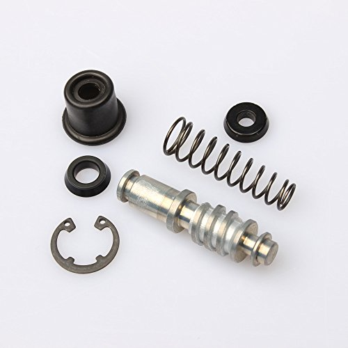 Hauptbremszylinder Reparatur-Satz passend für SUZ DR 650 800 GS 500 VL 800 VS 800 1400