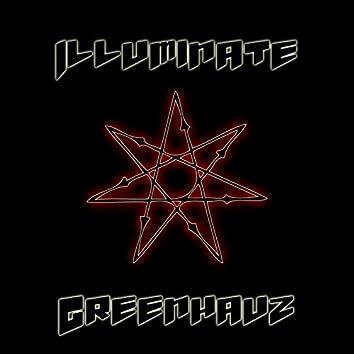 Illuminate Remixed