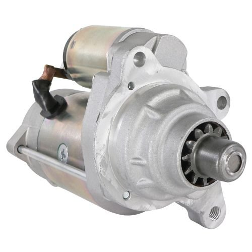 New Starter Replacement For 2003-2007 Replacement Ford F Series 6.0L 6.0, 03-05...