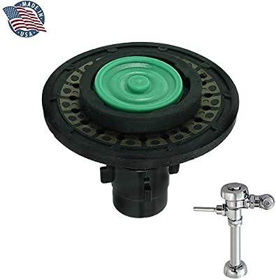 FlushLine Replacement Sloan Regal 3301044 A-42-A 1.0 GPF Urinal Drop-In Repair Kit (Single)