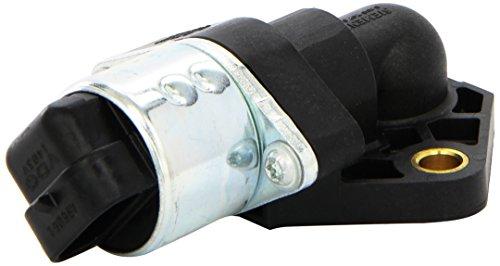Metzger 0908011 Leerlaufregelventil, Luftversorgung