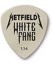 Dunlop Hetfield's White Fang Custom Flow