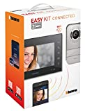 Zoom IMG-1 bticino 318015 easy kit videocitofono