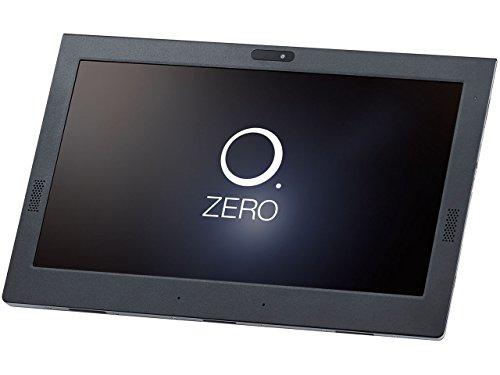 NEC PC-HZ100DAS LAVIE Hybrid ZERO