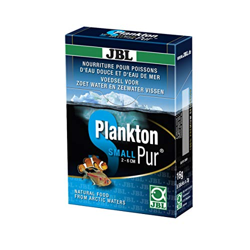 JBL PlanktonPur S2 FR/NL/ES/PT