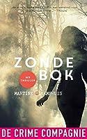 Zondebok (WP thriller Book 3)