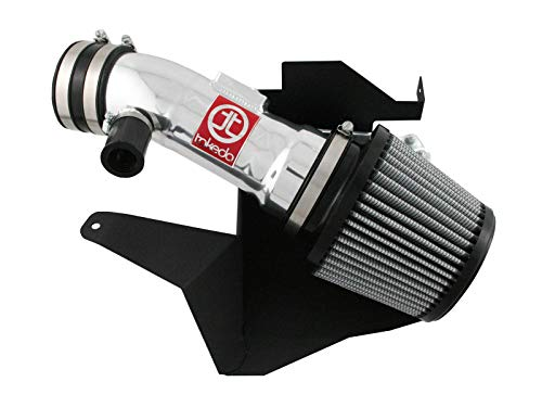 aFe TR-3010P Takeda Cold Air Intake System