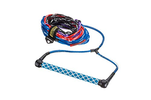 Seachoice 86811 Water Ski Rope