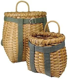 market basket backpack