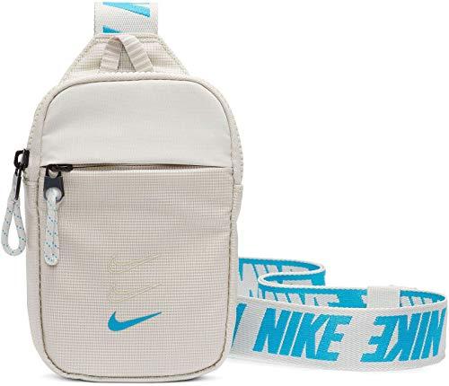 Preisvergleich Produktbild Nike NK SPRTSWR Essentials S HIP P -