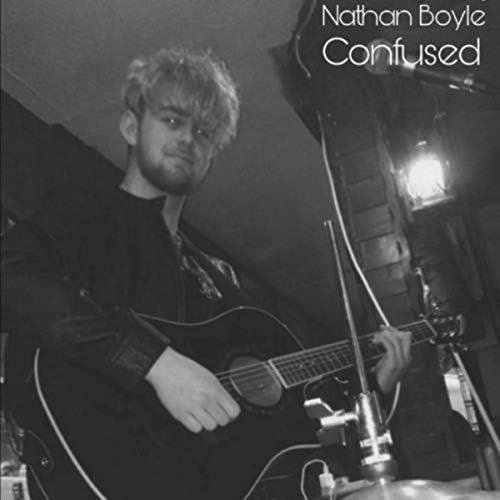 Nathan Boyle