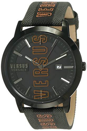 Versus VSPHN0120 Barbes - Reloj para hombre